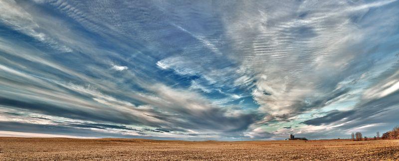 20120106 Iowa Big Sky HDR Pano smart blur