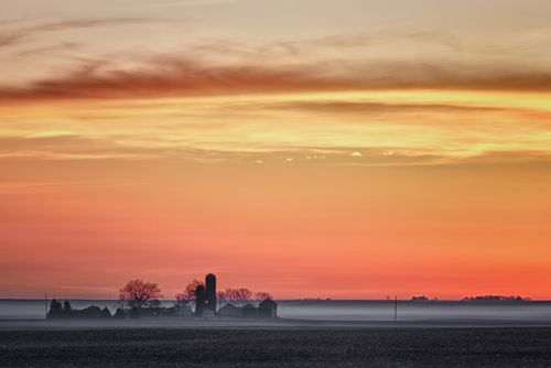 20120313_Iowa Morning 2687_HDR