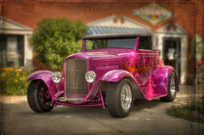 20120623_7873_All Dressed Up_tonemapped fix