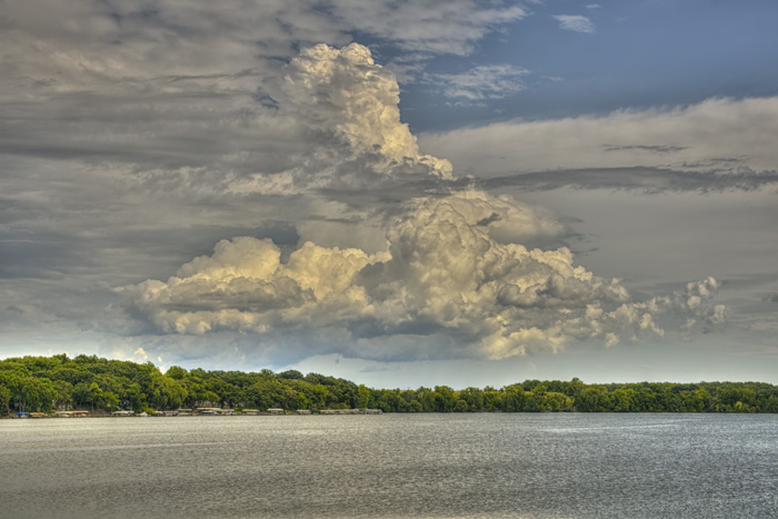 20120808 East Lake Summer Clouds_1579_tonemapped