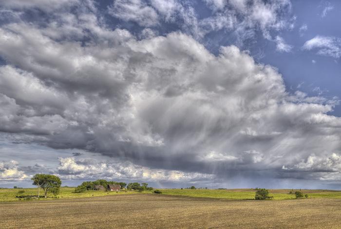 Untitled_Old Farm NIK Panorama1