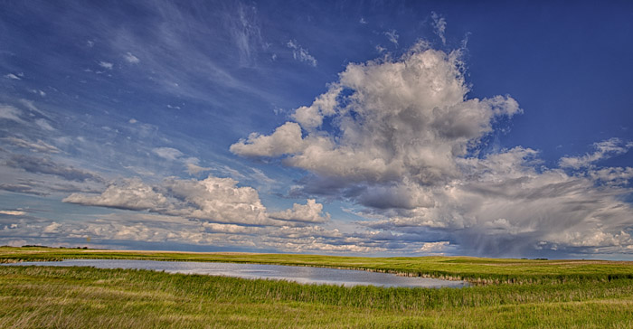 20120531 Skyscape Pano  Final