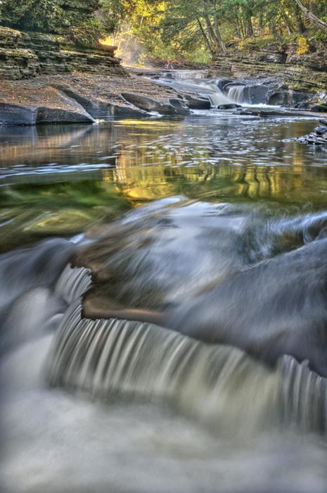 20121003 Manabezho Falls Mi_4123