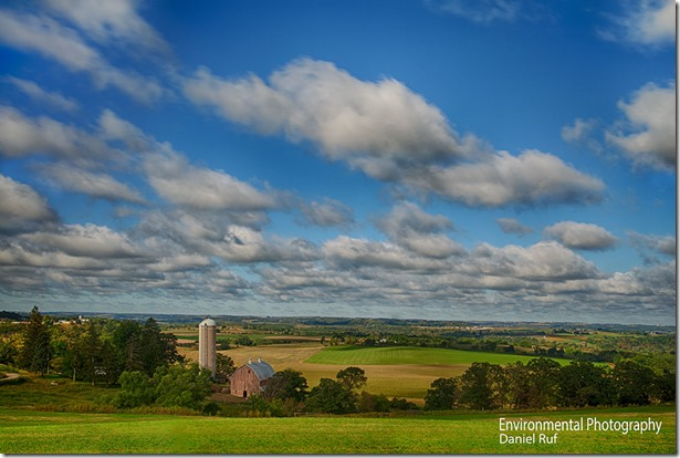 20130921-Hilltop-Farm-Mn-watrmrk_7765_HDR