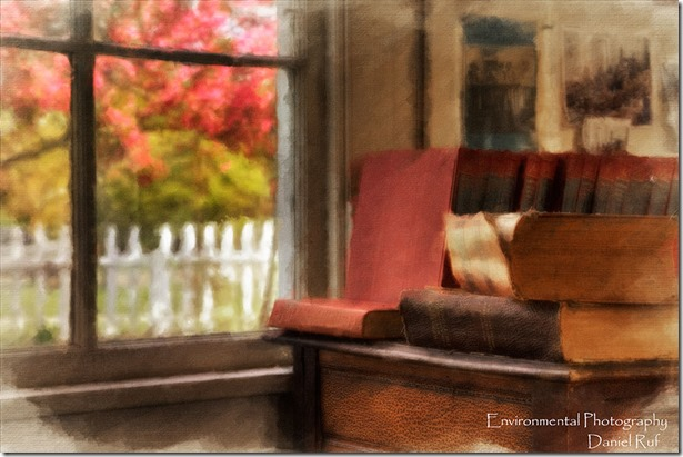 20120425-Day-Dreaming-Oil-comp-watrmrk_4168_69_70_tonemapped