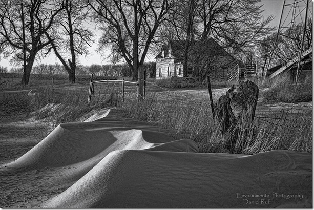 20140207-Drifts-bw-watrmrk_1788_89_90_tonemapped