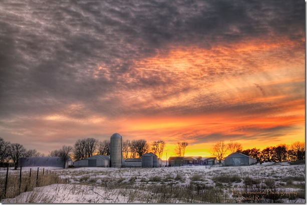 20140219-Rural-Sunset-edit-windows-watrmrk_2427_8_9_tonemapped