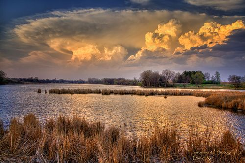 20140507-Garlock-Slough-Sunset-2-edit-watrmrk_6275_8_9_tonemapped