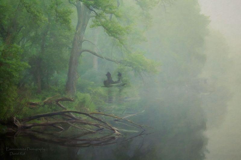 20140606-Morning-Cast-oil-Topz-final-watrmrk_9065