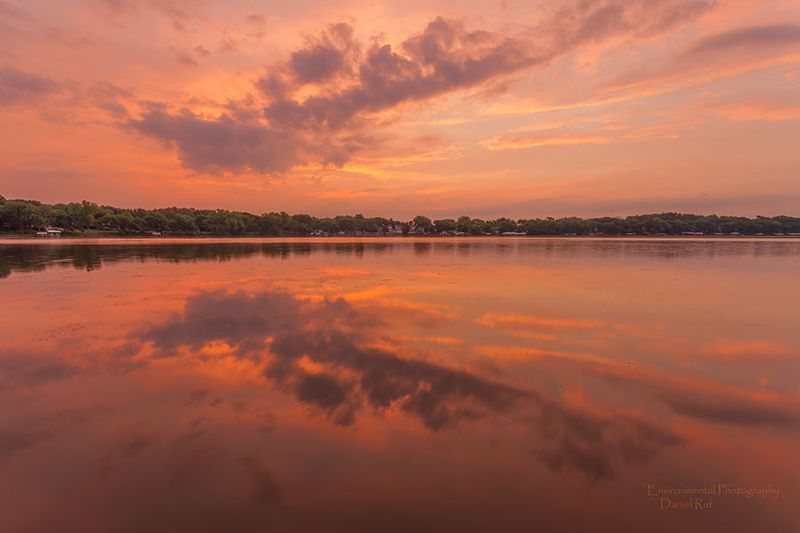 20140611-East-Lake-Sunrise-edit-watrmrk_9096