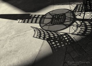 20140124-Chair-Shadows-bw-watrmrk_1453