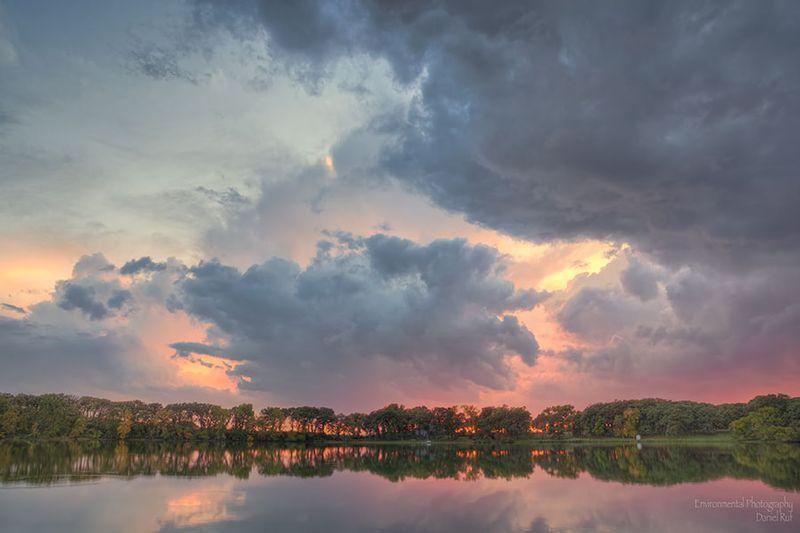20141007-Hottes-Storm-watrmrk-IMG_4130_1_2_tonemapped