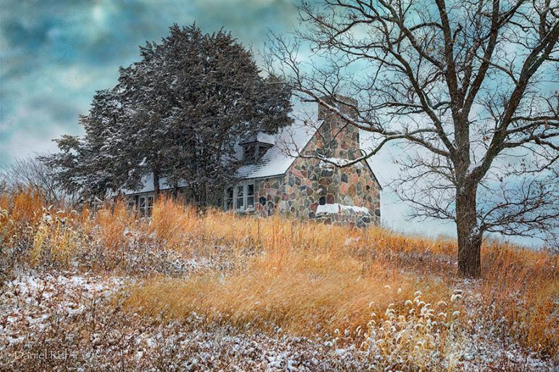 20141115-Lakeside-Lab-Winter-Snow-IMG_5255