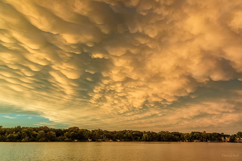 20170821-Mammatus-Over-East-Lake-Edit_U3A8426-HDR