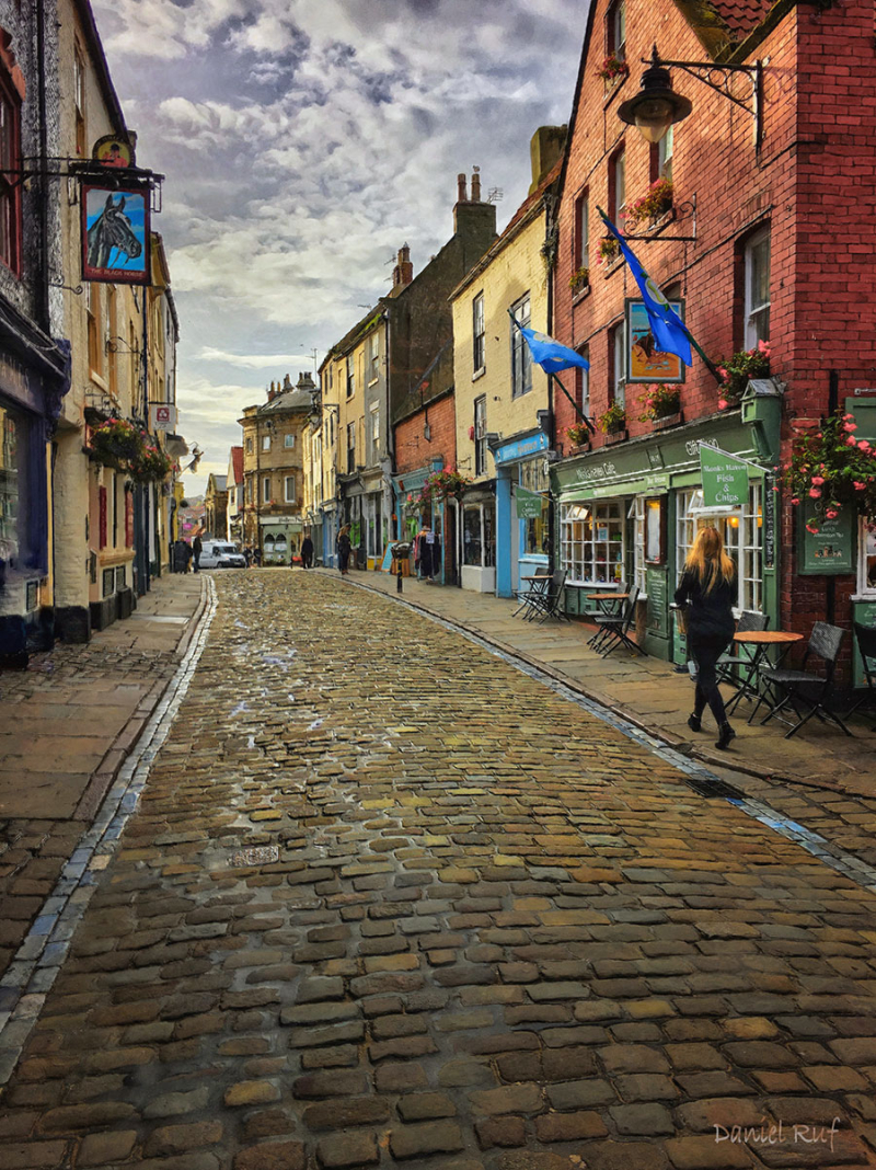 20170930-Whitby-Street-iPhone-Oil_8332-2