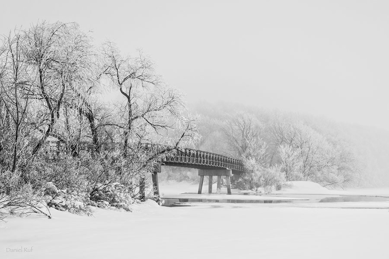 20180125-Winters-Frost-BW-Blocks-Out_U3A6060