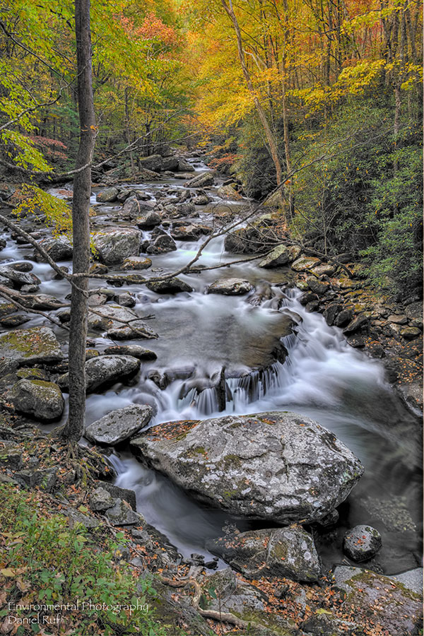 20141024-Middle-Prong-Little-River-3-watrmrk_IMG_4730_1_2_tonemapped