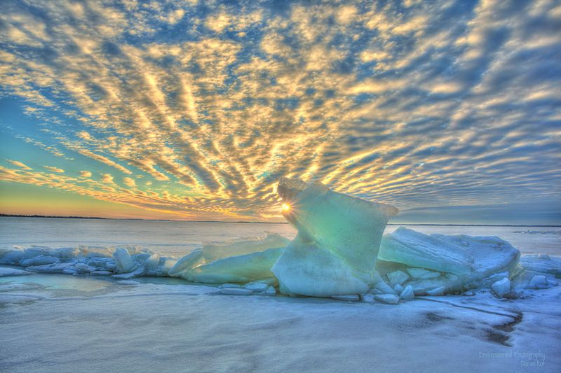 20150126-Morning-Ice-denoise-watrmrk-IMG_6005_6_7_tonemapped