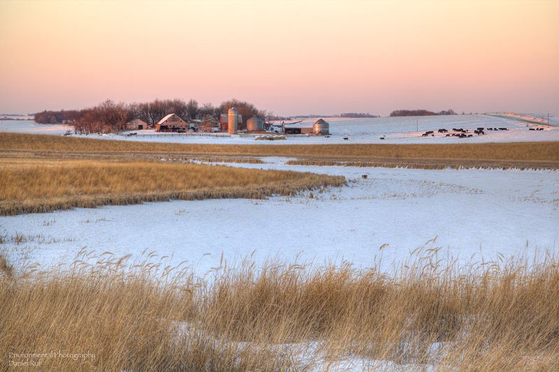 20140214-Rural-Sunset-watrmrk_2164_5_6_tonemapped