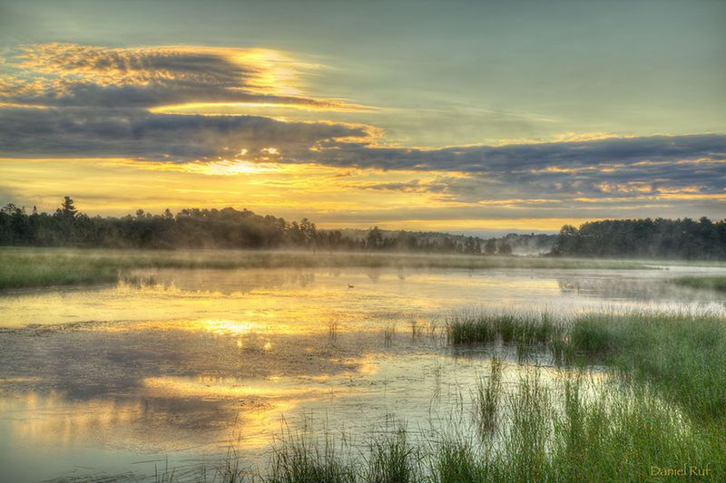20150812-Seven-Mile-Lake-Ws-wtrmrk_2439_40_41_tonemapped
