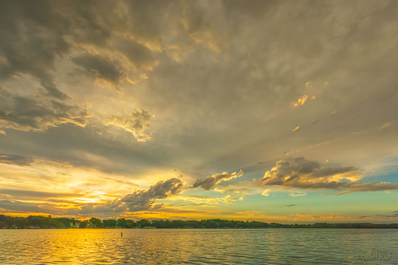 20170623-East-Lake-Clouds-LM-Rays-Dyar-Edit_U3A1855-HDR