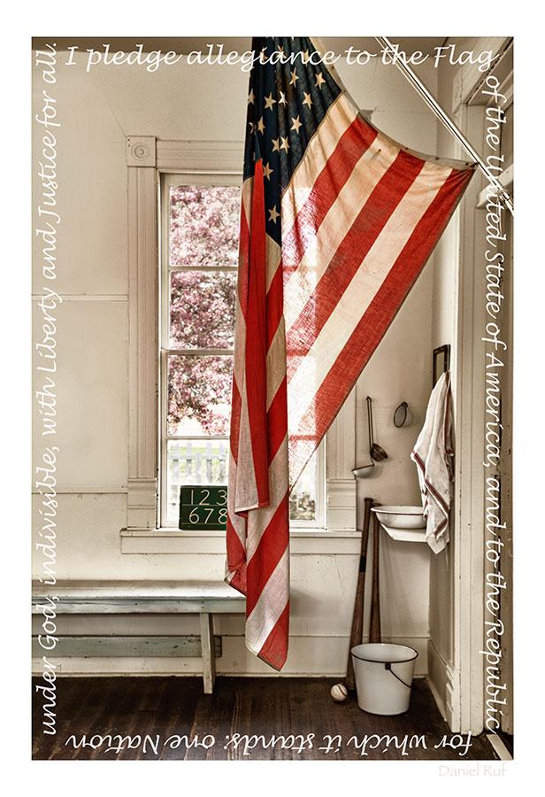 20120425_Westport-School-Flag-Script-HDR-(1)