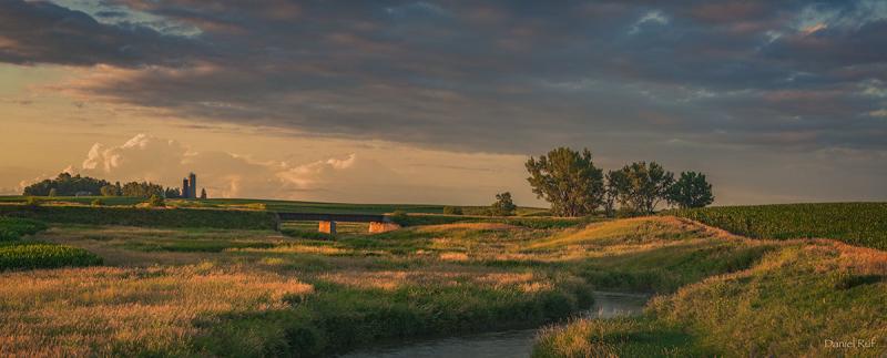 20170707-Rural-Sunset_2086-FX-Edit-Pano-2