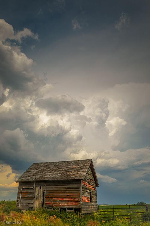 20170616-Weathering_U3A1435