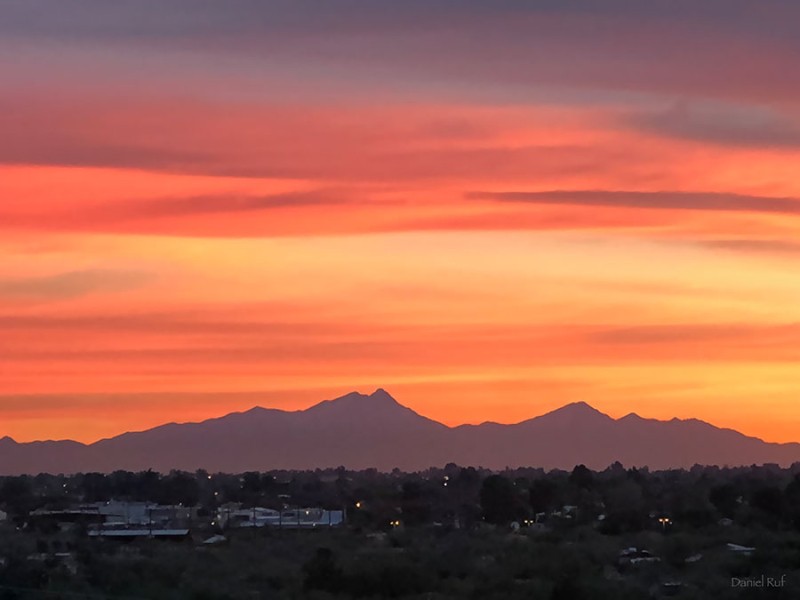 20171223-Tucson-Sunset-iPhone_0791