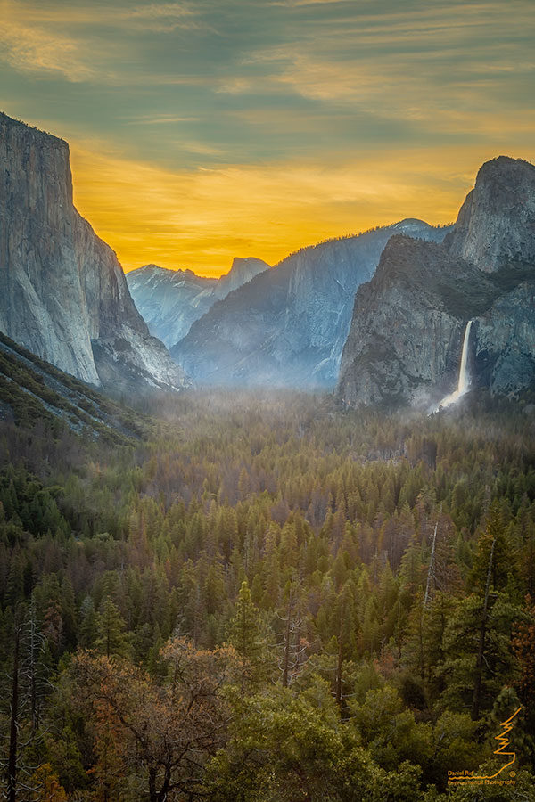 20180426-Yosemite-Valley-Edit-Dyar-Fog-Final_U3A7755-HDR