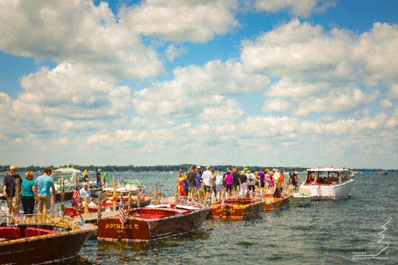 20180728-Wooden-Boat-Show-Tpz-Poitlsm_U3A3001