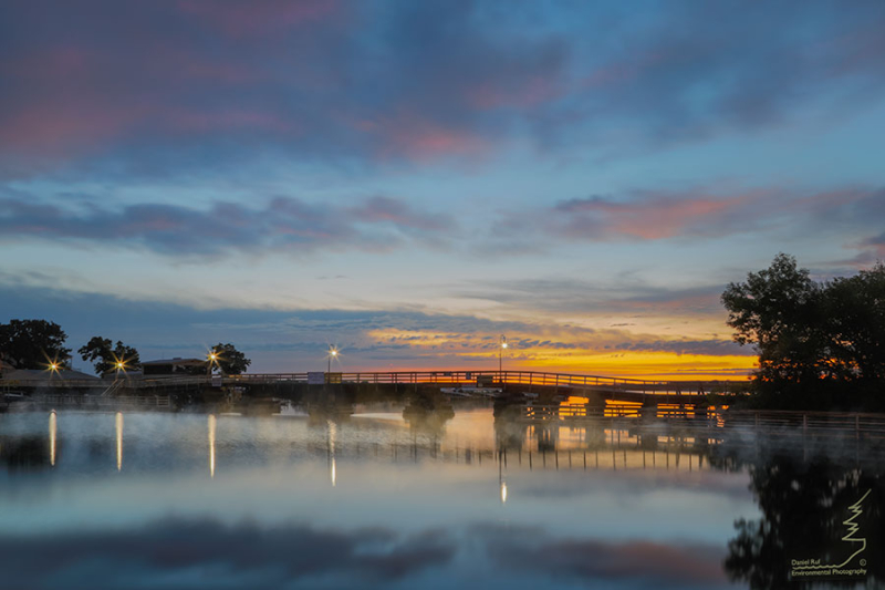 20180725-Bridge-Lights-Dyar-Fog-Edit_U3A2481