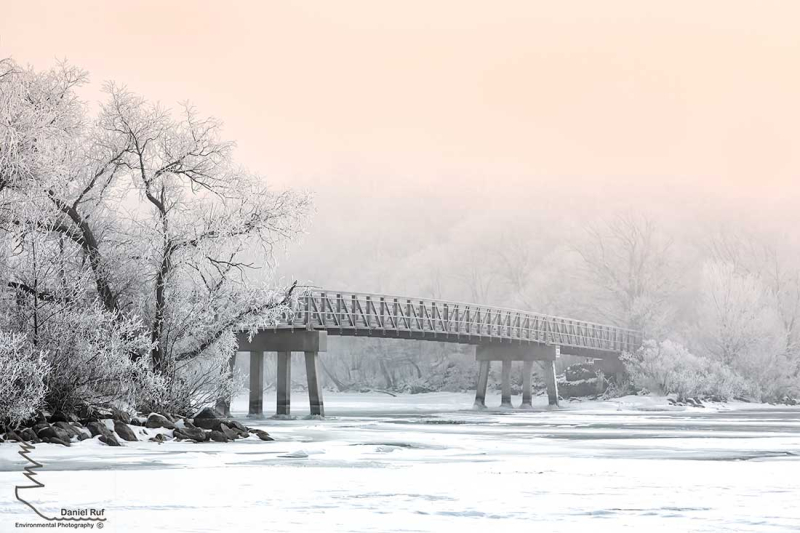 20210103-Frosty-Bridge-NIK_U3A6609-Edit