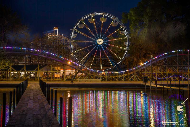 20200528-Amusement-Park-Morning-Txt-Final_HDR-2-denoise-art-scale-1_75x-gigapixel