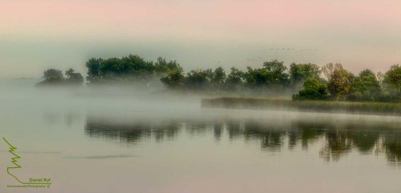 20200914-Morning-Fog-NIK_U3A0139-Pano-2-Edit